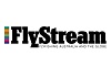 Flystream