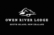 Owen River Lodge