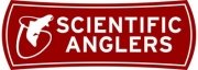 Scientific Anglers Logo
