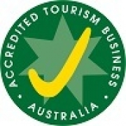 Tourism Accredited