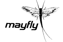 Mayfly Tackle